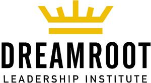 dreamroot