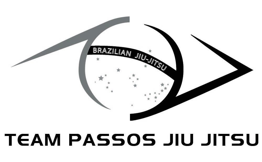 https://dreamrootinstitute.org/wp-content/uploads/2019/10/team-passos-jiu-jitsu.jpg