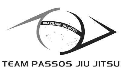 https://dreamrootinstitute.org/wp-content/uploads/2019/11/team-passos-jiu-jitsu.png