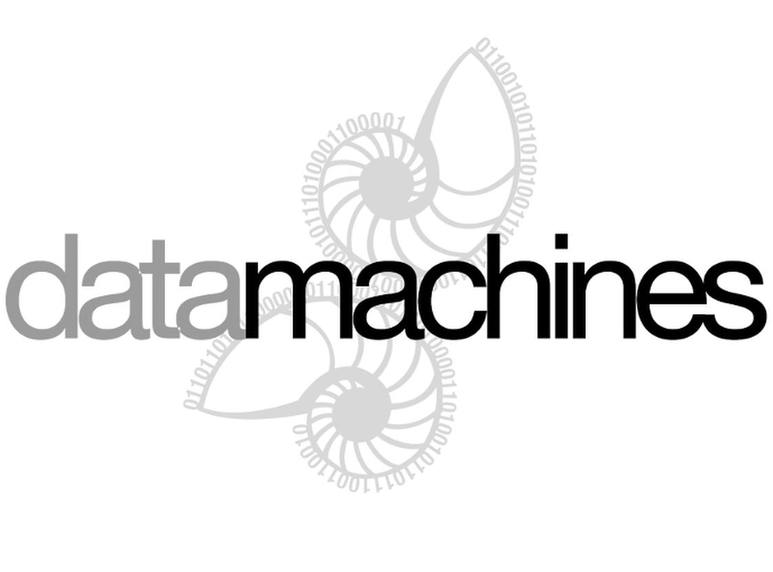 https://dreamrootinstitute.org/wp-content/uploads/2020/01/data-machine.png