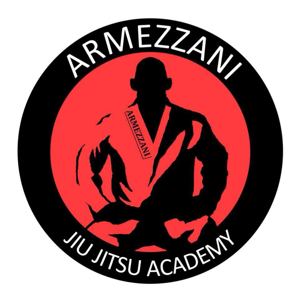 https://dreamrootinstitute.org/wp-content/uploads/2021/10/Armezzani-Jiu-Jitsu.jpg